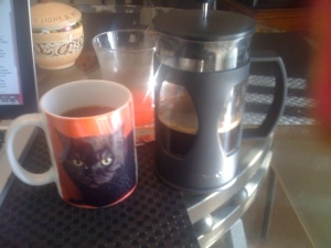 coffee_frenchpress_free