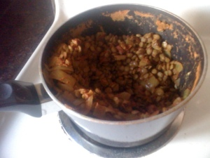 tomato_lentil_curry_stew