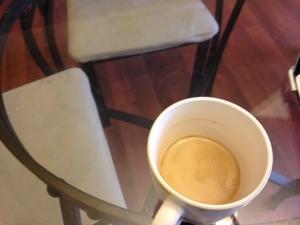 hazelnutmilkcoffee